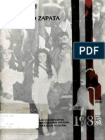 EmilianoZapata.pdf