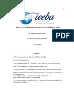 Haushofer El Oceano Politico.pdf