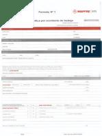 formato-1_tcm944-153002.pdf