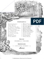 RB10.pdf