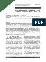 R04706112117.pdf
