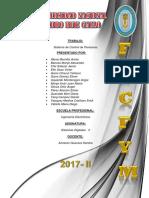 Avance Del Proyecto Sistema de Control de Persianas (1) (1)