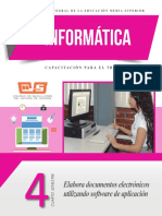 fb4selaboradocumentoselectronicos.pdf