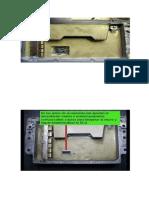 immo off procedimiento.pdf
