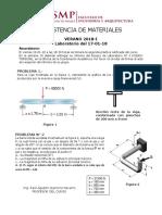 Laboratorio en aula de RM1 del 18-01-18.pdf