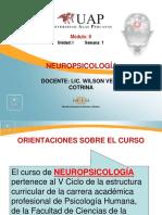 1. ORIENTACIONES DEL CURSO - I.ppt