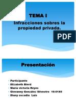 diapositiva de esxponer el  jueves.pptx