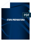 etapa_preparatoria