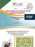 AYUDA DIDACTICA 1 FUNDAMENTOS HISTORICOS (1).ppt