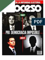 REVISTA PROCESO 20171021.pdf