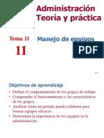 Tema 11 - Manejo de equipos.pdf