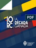 10-RC