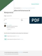 GuiaAnalisisMamposteria9