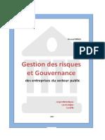 Gestion des Risques et Gouvernance