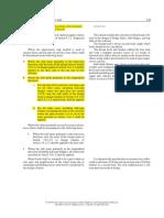 AASHTO_LRFD_2010_Cap3_Losas.pdf