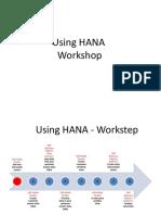 HANA_Overview.pptx