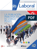 analisis laboral 484