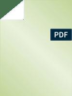 chimie-verte-chapitre-22 (1)