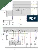AT-control-sheet16.pdf