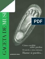 132-120-PB.pdf