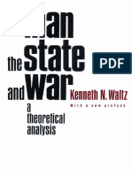 man the state.pdf