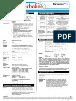 Carbozinc 11 PDS 12-16 ES-LA.pdf