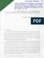 livro bomfim.pdf