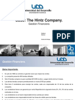 HINTZ 2.0