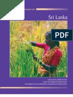 CGA Women SriLanka