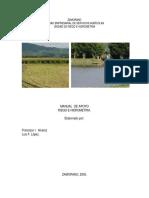 42792103-Manual-Riego-a-PDF.pdf