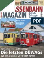SM201802.pdf