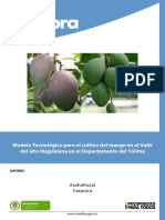 biblioteca_Mango.pdf