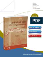 Thompson Industrial Communications Fifth Edition