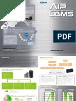 Kobelco Pvd Coating System