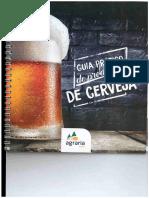 Guia Prático de Produção de Cerveja AGRARIA 2017 2.pdf