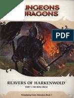 Reavers of Harken Wold (1).pdf