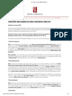 João Paulo Lordelo _ Bibliografia