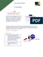 que-es-la-norma-ISO-9000.pdf