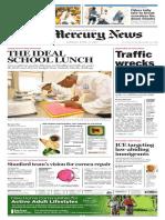 Mercury-News-2017-04-17-A