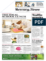 Mercury-News-2017-04-17
