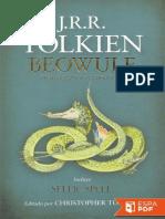 Beowulf. Traduccion y comentari - J. R. R. Tolkien (6).pdf
