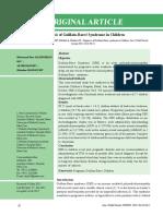 ijcn-10-038.pdf