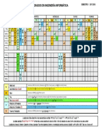 h1718.gII-IC-IS.s01.pdf