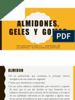 ALMIDONES – GOMAS  - GELES.pdf