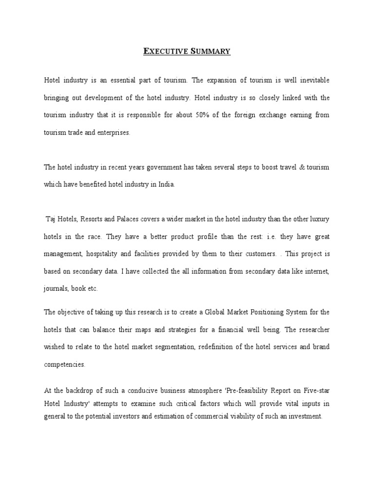 executive summary of mcb internship report Mcb internship report uploaded by atif khalil connect to download get pdf mcb internship report download mcb internship report uploaded by atif khalil.