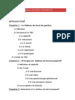 5385af20787e7.pdf