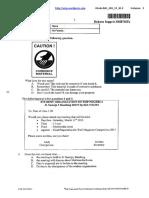 SMP BAHASA INGGRIS-12.pdf