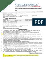 Déclaration sur lhonneur  AOO 35-2017.docx