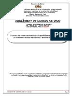 RC AOO 35-2017.pdf