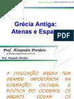 2 Atenasespartaperiodos 110314173103 Phpapp01